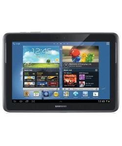 Samsung galaxy note 10.1 (gt-n8020) 16gb 3g