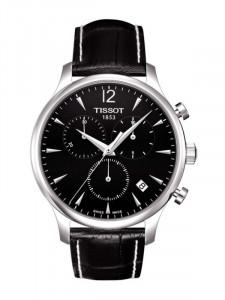 Часы Tissot t063617a