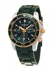 Часы Victorinox ref 241694