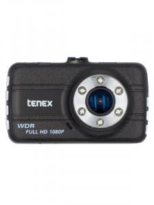 Tenex midicam c1