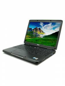 Dell core 2 duo t6600 2,2ghz /ram4096mb/ hdd500gb/ dvd rw