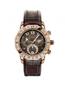 Часы Cimier 6106