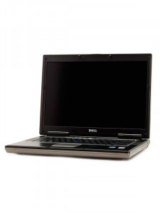 Dell core 2 duo t7500 2,00ghz /ram2048mb/ hdd160gb/ dvd rw