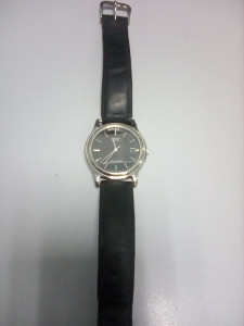 03-848-00658 Часы Citizen D202