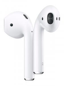 Apple airpods 2 gen a1938,a2032+a2031 2019г.