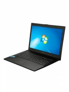 Asus core i3 5005u 2,0ghz/ ram4gb/ hdd500gb/video gf gt920m/ dvdrw