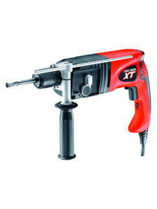 Перфоратори Black&decker XTD24C