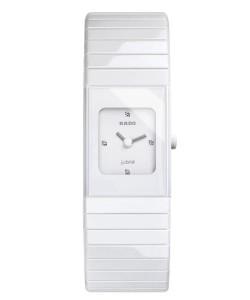 Годинник Rado r21712702