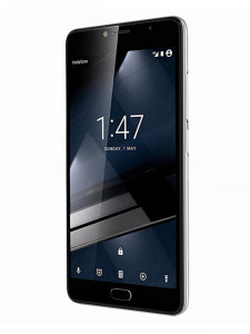 Vodafone vfd700 smart ultra 7