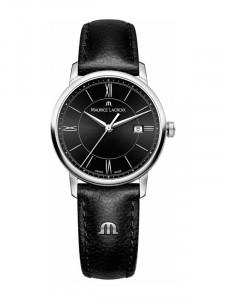 Часы Maurice Lacroix lc6018-ss001-210