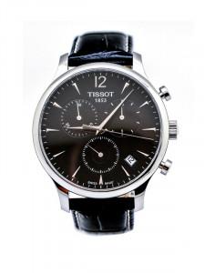 Часы Tissot 1853 22-20 130
