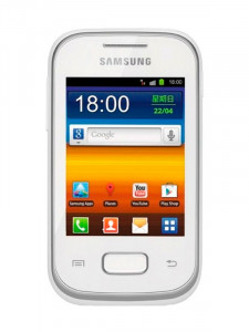 Samsung s5300
