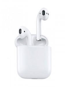 Apple a1602