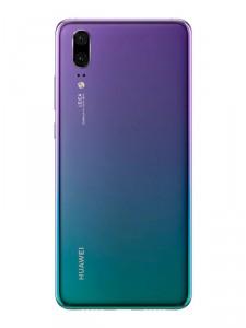 Huawei p20 eml-l29 4/64gb
