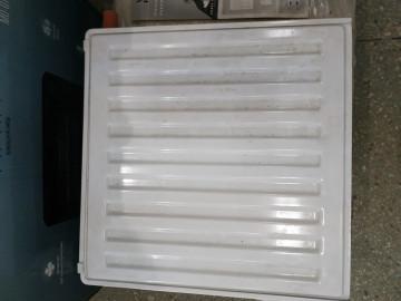 03-961-00846 Радиатор отопления -- другое