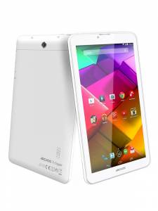 Archos 70 copper 4gb 3g dual