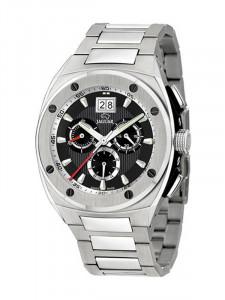 Часы Jaguar ref j626/4