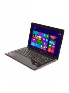 Lenovo amd e1 1200 1,4ghz/ ram 2048mb/ hdd 250gb/ dvdrw