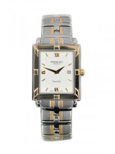 Часы Raymond Weil 9330