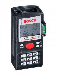 Bosch dle 150