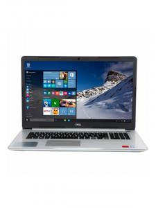 Dell amd core i5 8250u 1,6ghz/ ram8gb/ hdd1000gb/video amd r5 m430