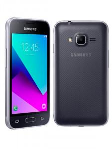 Samsung j106f galaxy j1 mini prime