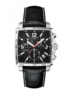 Часы Certina с001517а