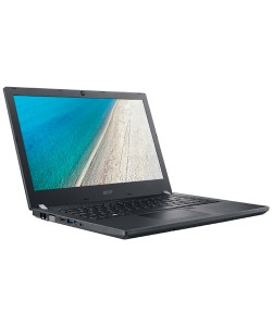 Acer core i3 6100u 2,3ghz/ ram4gb/ hdd1000gb