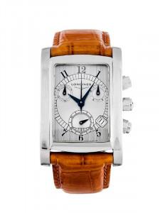 Часы Longines l5.656.4 dolce vita
