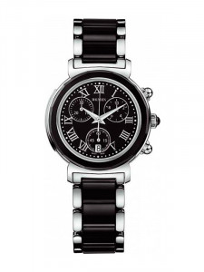 Часы Balmain b5897.33.62