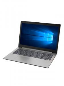 Lenovo core i3 7130u 2,7ghz