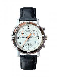 Часы Raymond Weil w1 5000