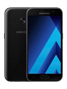 Samsung a320fl galaxy a3