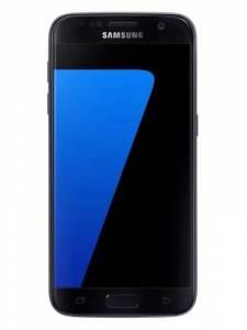 Samsung g930u galaxy s7 32gb