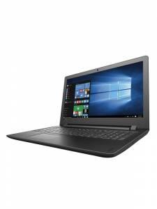 Lenovo core i3 6100u 2,3ghz/ ram4gb/ hdd500gb/video amd r5 m430/ dvdrw