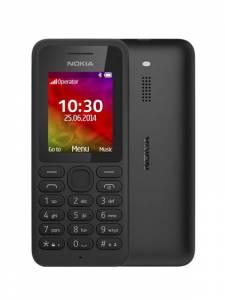 Nokia 130 (rm-1035) dual sim
