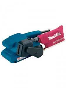 Стрічкові шліфувальні машини Makita 9911