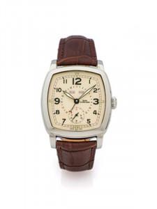 Часы Jean Richard ref 52016