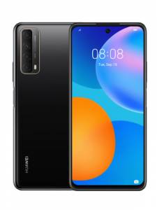 Huawei p smart 2021 ppa-lx2 4/128gb