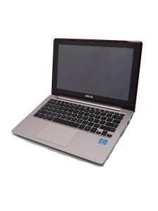 Asus core i3 3217u 1.8ghz /ram4096mb/ hdd500gb/touch