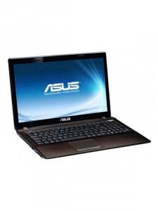 Asus celeron b820 1,7ghz/ ram2048mb/ hdd500gb/ dvdrw