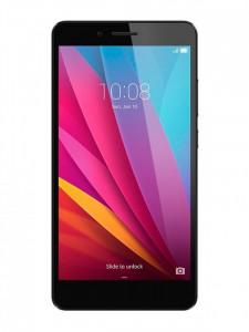Huawei honor 5x (kiw-l21)