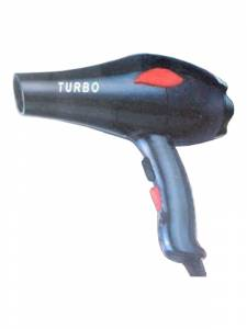 - turbo-rce- 820a