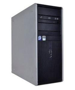Core 2 Duo e6750 2,66ghz /ram1024mb/ hdd120gb/video 256mb/ dvd rw