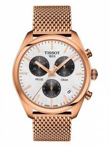 Часы Tissot t101.417.33.031.01