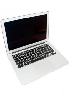 Apple Macbook Air intel core i5 1,8ghz/ ram4gb/ ssd128gb/video intel hd4000/ (a1466)