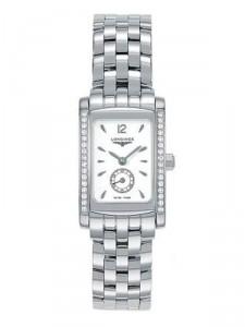 Часы Longines dolcevita l5.155.0