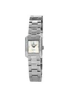 Годинник Christina design ladies steel watch