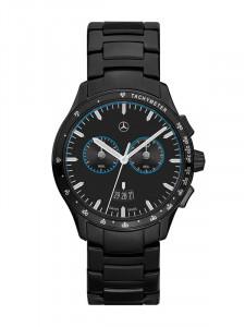 Часы Mercedes-Benz chrono