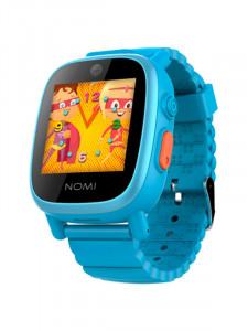 Часы Nomi w2